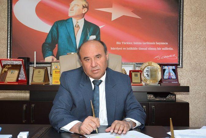 SEYDİKEMER'DE TÜM KONSERLER İPTAL
