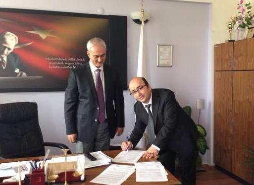 Fethiye Devlet Hastanesi Ortaca�ya da Hizmet Verecek