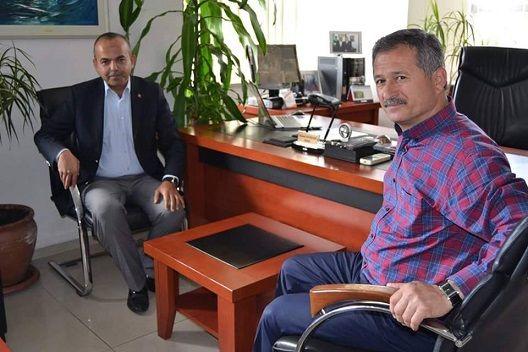 T�rkiye�nin Kalbi MHP�de Atacak