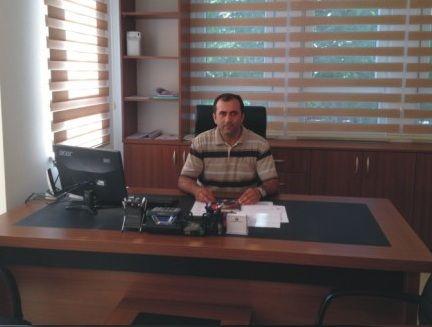 �zel Final Anadolu Lisesi A��ld�