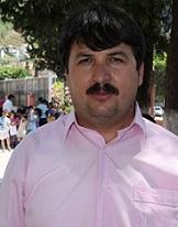 Mehmet Uçar
